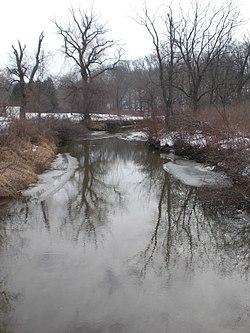 Briar Creek.JPG