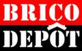Bricodepot.png