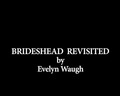 Brideshead Revisited ITV 1981 02.tif