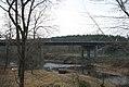 Bridge 6422 (2103551400).jpg