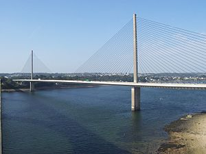 Bridge at Brest.jpg