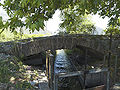 Bridge near Limyra. Pic 01.jpg