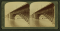 Bridge over Mississippi, St. Louis, Mo, by Underwood & Underwood.png