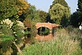 Bridge over the Stour at Fordwich.jpg