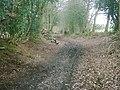 Bridleway - geograph.org.uk - 110024.jpg