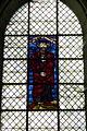 Brie-Comte-Robert Saint-Étienne 95.JPG