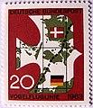 Briefmarkevogelfluglinie.jpg