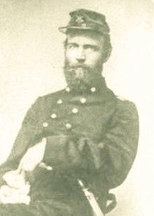 Brig General Edgar Gregory.jpg