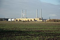 Brigg Power Station - geograph.org.uk - 1580995.jpg