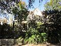 Briggs-Staub House New Orleans 2605 Prytania.JPG