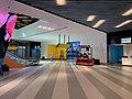 Brightline MiamiCentral Station (45955825451).jpg