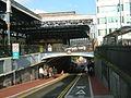 BrightonStation4684.JPG