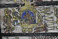 Brihadishwara Temple, Dedicated to Shiva, built by Rajaraja I, completed in 1010, Thanjavur (66) (37466010632).jpg