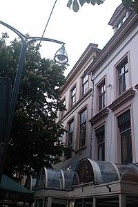 Brink 5-6 Deventer.jpg