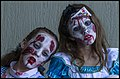 Brisbane Zombie Walk 2014-25 (15454159051).jpg