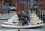 Bristol MMB «X7 Docks.jpg