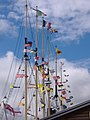 Bristol MMB B6 SS Great Britain.jpg