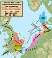 https://upload.wikimedia.org/wikipedia/commons/thumb/5/53/Britain.Anglo.Saxon.homelands.settlements.400.500.jpg/106px-Britain.Anglo.Saxon.homelands.settlements.400.500.jpg