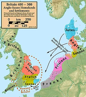 Angles North Sea Germanic people, from the eponymous area