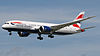 British Airways Boeing 787-8 Dreamliner G-ZBJA.jpg