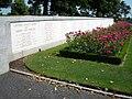 Brittany cemetery missing.jpg