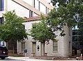 Brizendine house 2006.jpg