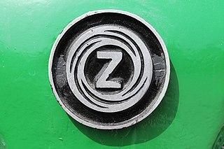 Zbrojovka Brno Czech firearm and vehicle manufacturer