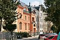 Brno, Drobného 22, Vila Löw-Beer (6937).jpg