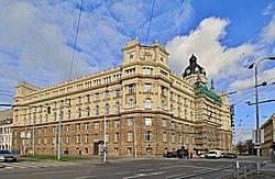 Brno, Nový zemský dům 2.jpg
