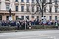 Brno-demonstrace-k-událostem-na-Slovensku2018p.jpg