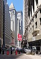 Broad Street (Manhattan).jpg