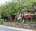 Broadbottom Church of England Primary School - geograph.org.uk - 1399534.jpg
