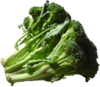 Broccoli DSC00862.png
