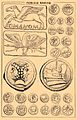 Brockhaus and Efron Encyclopedic Dictionary b52 726-0.jpg