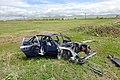 Broken car.jpg