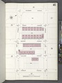 Bronx, V. 10, Plate No. 46 (Map bounded by Sherman Ave., E. 166th St., Findlay Ave., E. 165th St.) NYPL1993407.tiff