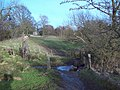 Brook near Losehill Hall - geograph.org.uk - 1733333.jpg