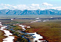 Brooks Range Mountains ANWR.jpg