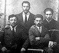 Brothers Kaganovichi.jpg