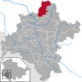 Brotterode-Trusetal in SM.png