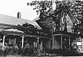 Brown House 1978 - Elkton Oregon.jpg
