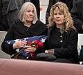 Bruce McCandless Funeral Service (NHQ201801160026).jpg