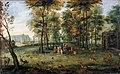 Brueghel-rubenshuis-aartshertogen.jpg