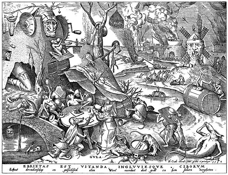 File:Brueghel - Sieben Laster - Gula.jpg