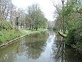 Brugge - panoramio (262).jpg