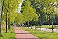 Brugge Dudzeelse Steenweg R05.jpg