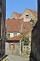 Brugge Kipstraat R01.jpg