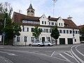 Brunnenstraße1 Fellbach-Schmiden.jpg