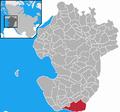 Brunsbuettel in HEI.PNG