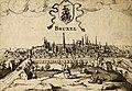 Brussel.1610.a.jpg